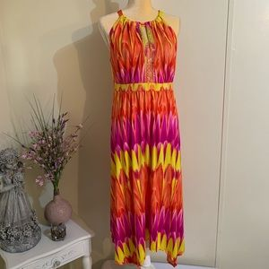 INC International Concepts Casual Dress size 0X